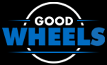 Google Wheels - Logo